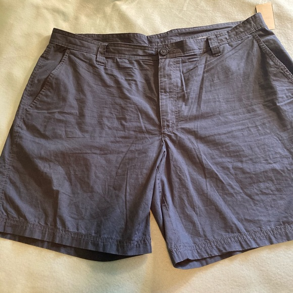 Columbia Other - Columbia men's shorts